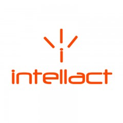 Intellact Consulting