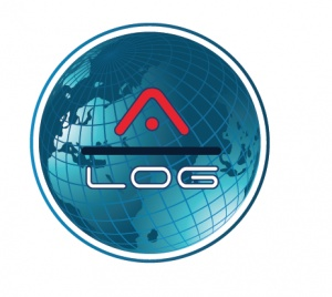 GROUP DELTA LOG